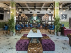 cedar-tavern-bar-eberly-restaurant-austin_160243