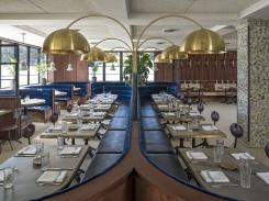 eberly-dining-room-restaurant-austin_115245