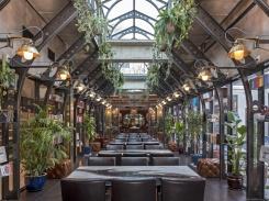 eberly-study-restaurant-austin_115337